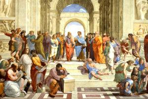 PESARO: centro studi filosofici 2019-20